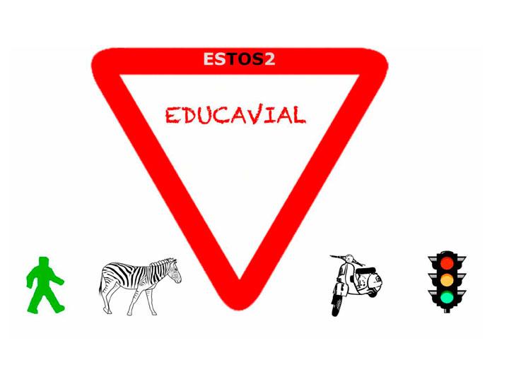 Educavial