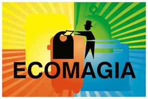 Ecomagia